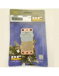 Pastilla DP Mx/Atv - SDP811