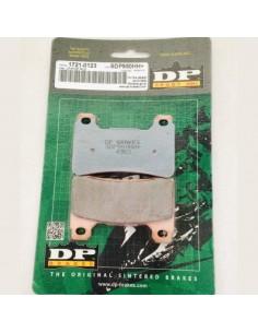 Pastilla DP Sport Hh+ - SDP950Hh+