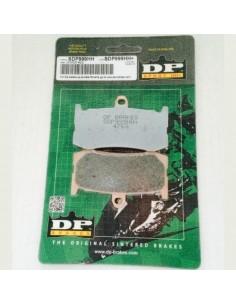 Pastilla DP Sport Hh+ - SDP999Hh+