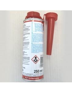 Aditivo Protector Filtro de Partículas Liqui Moly-2146