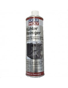 Limpiador para el Radiador, Liqui Moly-2506