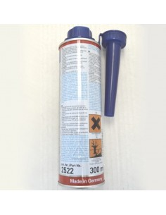 Limpiador Inyección Gasolina, Liqui Moly