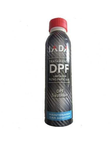 Aditivo Limpiador DPF IADA