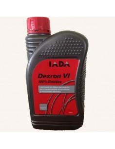 Aceite Hidráulico Dexron VI, IADA