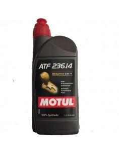 Aceite Motul ATF 236.14