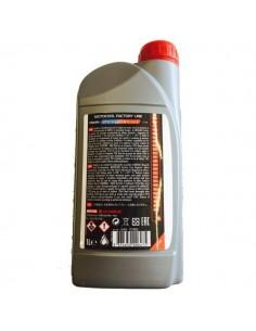 Anticongelante Motul Motocool Factory line Organic +