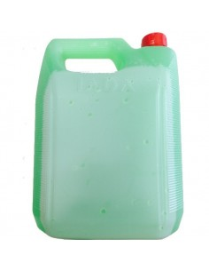 Anticongelante IADA 30% Verde