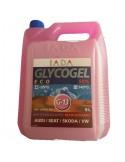 Anticongelante Glycogel Eco 50% G-13, IADA
