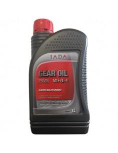 Aceite MTF 75W90 GL-4, IADA