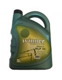 Aceite Hidráulico Winner Peulla HLP 46