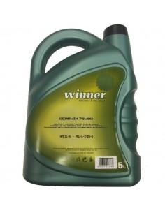 Aceite Winner Gearwin 75W80