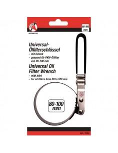 LLave para Filtros Universal Ref. 1034