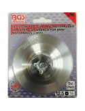 Extractor Filtro Moto BGS Ref 5073