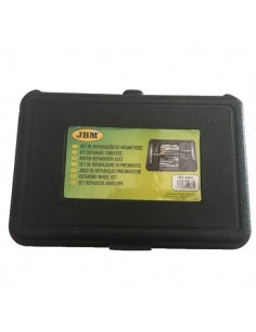 Kit Repara Pinchazos JBM