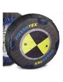 Cadenas Fix & Go Tex, Talla F