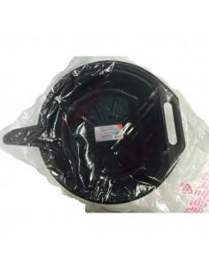 Recogedor Aceite BGS 3,5 litros Ref. 9979