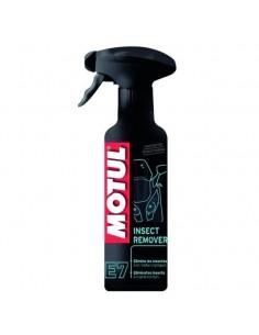 Limpiador de Insectos Insect Remover