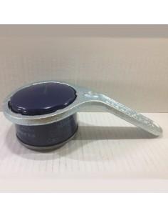 CCH76 LLave Fija para Filtros