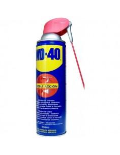 WD-40, 500 ml