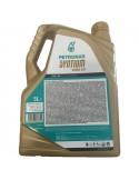 Aceite Petronas Syntium 5000 AV 5W30