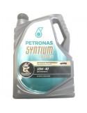 Aceite Petronas Syntium 1000 10W40
