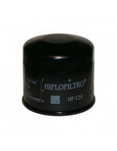 Filtro de Aceite para Moto - HF134
