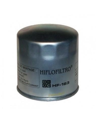 Filtro de Aceite para Moto - HF163