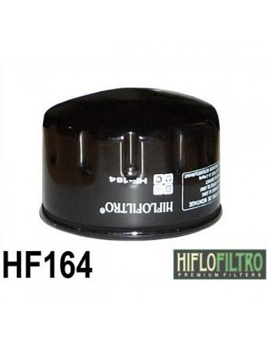 Filtro de Aceite para Moto - HF164