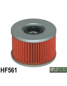 Filtro de Aceite para Moto - HF561