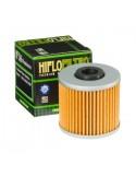 Filtro de Aceite para Moto - HF566