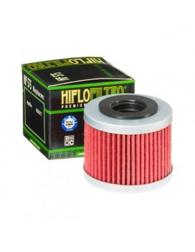 Filtro de Aceite para Moto - HF575