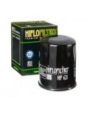 Filtro de Aceite para Moto - HF621