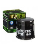 Filtro de Aceite para Moto - HF682
