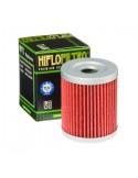 Filtro de Aceite para Moto - HF972