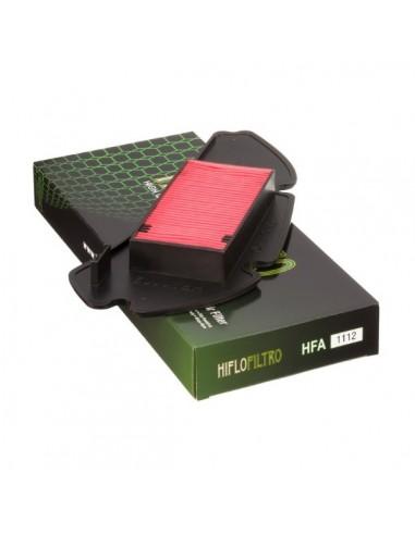 Filtro de Aire para Moto - HFA1112