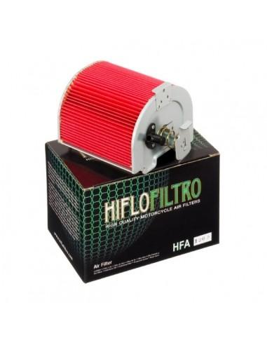 Filtro de Aire para Moto - HFA1203