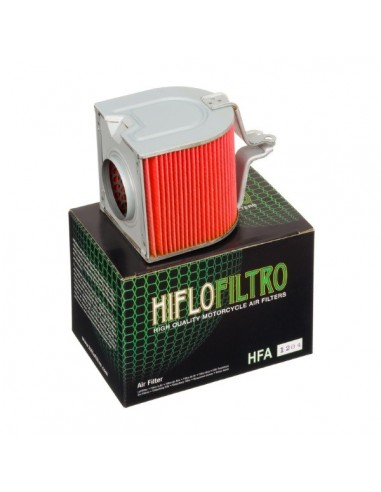 Filtro de Aire para Moto - HFA1204