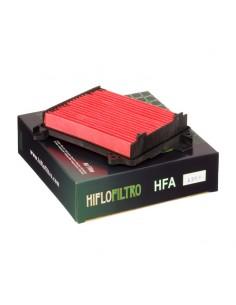 Filtro de Aire para Moto - HFA1209