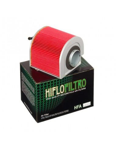 Filtro de Aire para Moto - HFA1212