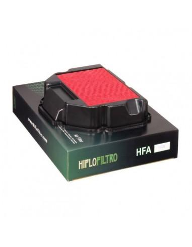 Filtro de Aire para Moto - HFA1403