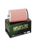 Filtro de Aire para Moto - HFA1501