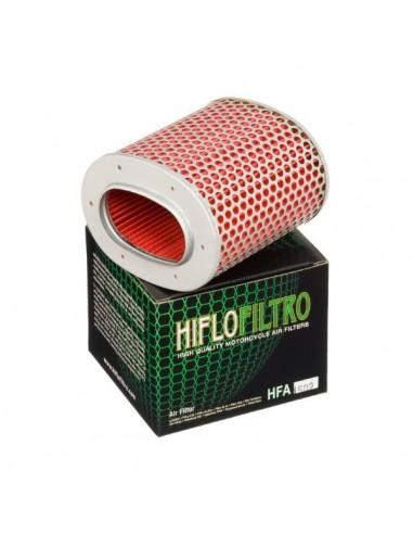 Filtro de Aire para Moto - HFA1502