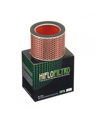 Filtro de Aire para Moto - HFA1504