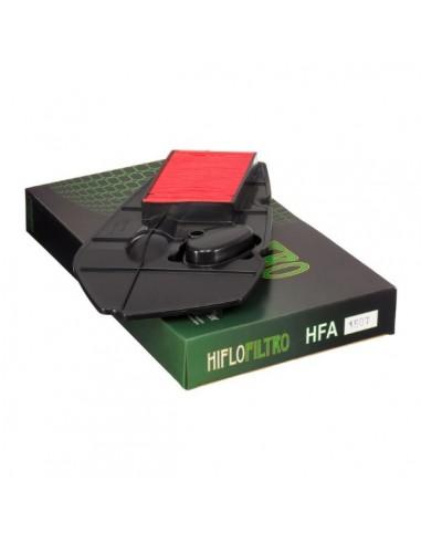 Filtro de Aire para Moto - HFA1507