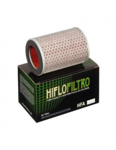 Filtro de Aire para Moto - HFA1602