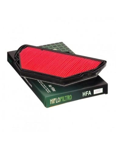Filtro de Aire para Moto - HFA1603