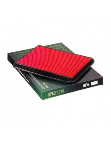 Filtro de Aire para Moto - HFA1604