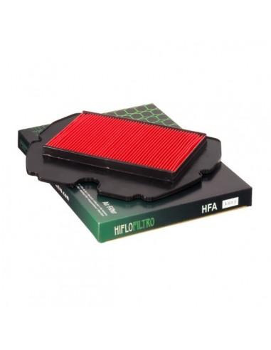 Filtro de Aire para Moto - HFA1605