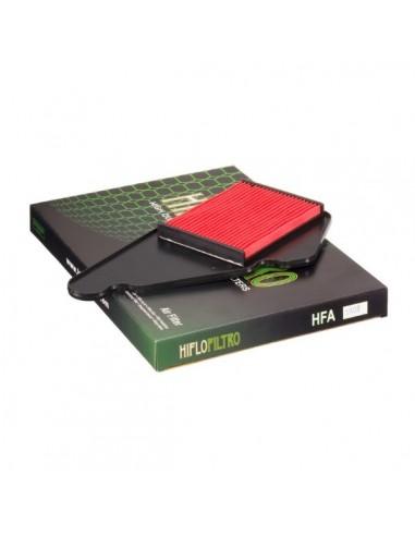 Filtro de Aire para Moto - HFA1608