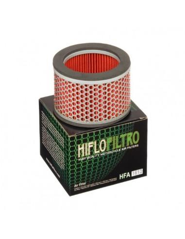 Filtro de Aire para Moto - HFA1612